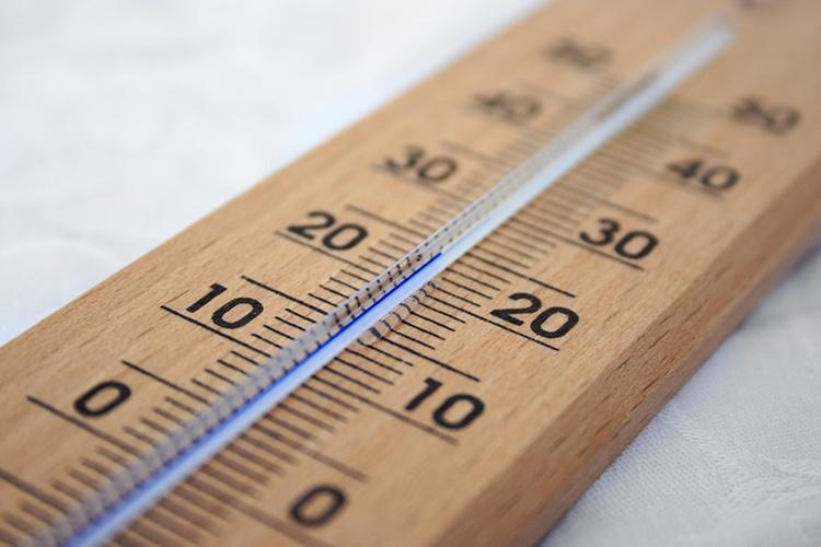 Condiciones climáticas a la hora de aplicar poliuretano que debes tener en cuenta 2