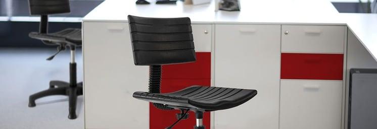 poliuretano-sillas-piel-integral