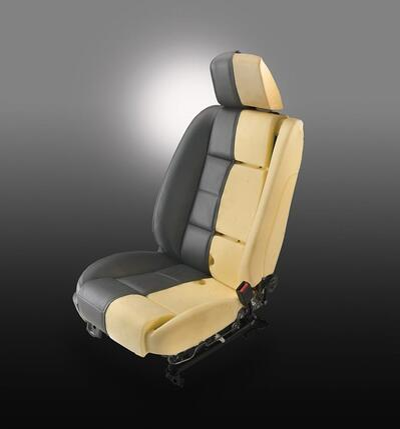 Interior-vehiculo-peso-953x1024-3