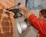 montaje-de-panel-decorativo-de-poliuretano-paso-01