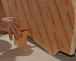 montaje-de-panel-decorativo-de-poliuretano-paso-02