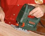 montaje-de-panel-decorativo-de-poliuretano-paso-03