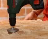 montaje-de-panel-decorativo-de-poliuretano-paso-04