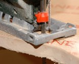 Montaje-de-panel-decorativo-de-poliuretano-paso-05-3