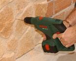 montaje-de-panel-decorativo-de-poliuretano-paso-06