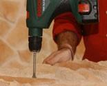 montaje-de-panel-decorativo-de-poliuretano-paso-09