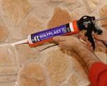 montaje-de-panel-decorativo-de-poliuretano-paso-10