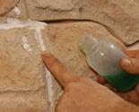 montaje-de-panel-decorativo-de-poliuretano-paso-11