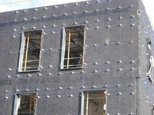 aislamiento-de-fachadas