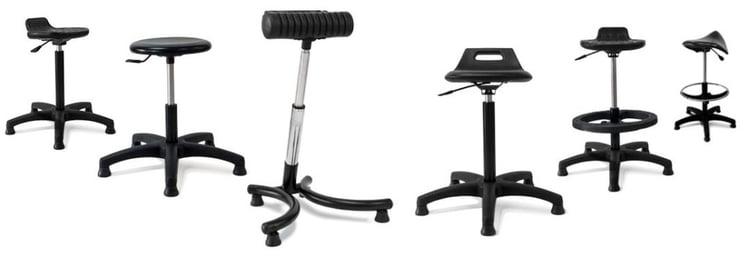 poliuretano-piel-integral-sillas