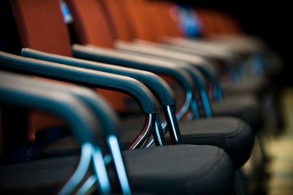 seats polyurethane