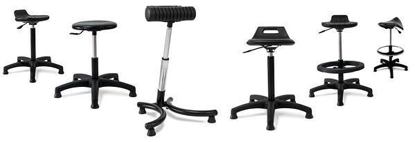 sillas-poliuretano-oficina-1024x352-3