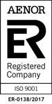 AENOR ISO 9001 CON NUM CERT EN.png