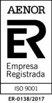 AENOR ISO 9001 CON NUM CERT ES.png