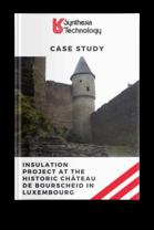 insulation-project-bourscheid-download
