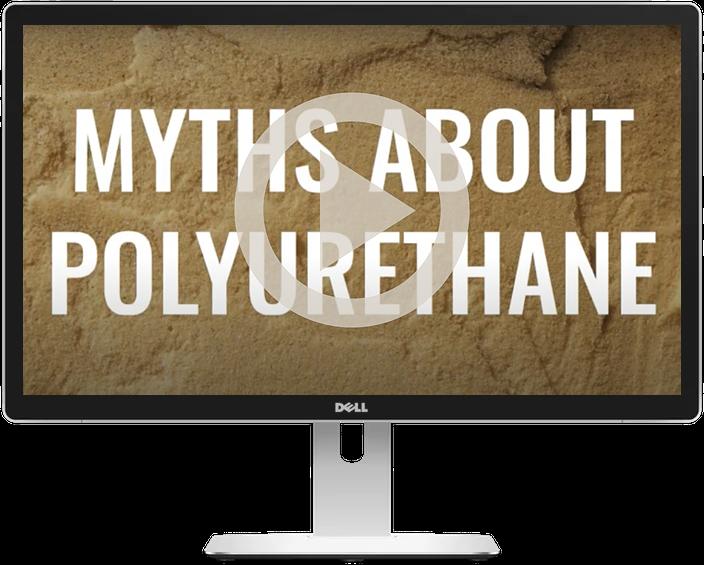 myths-about-polyurethane