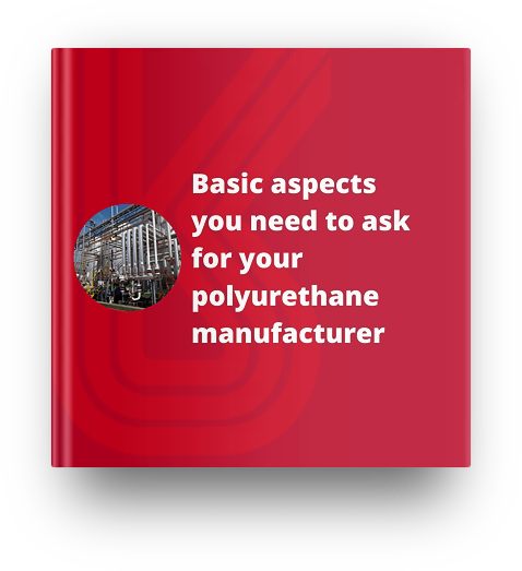 need-to-ask-polyurethane-manufacturer