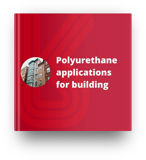 polyurethane-applications-for-building