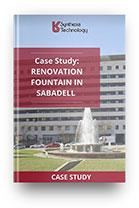 renovation-fountain-sabadell-download