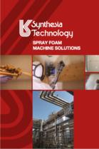 spray-foam-machine-solutions