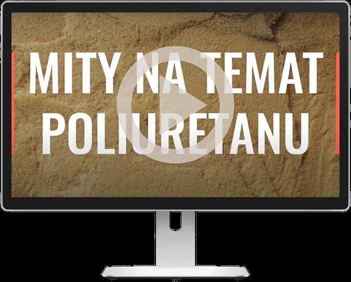 mity-na-temat-poliuretanu