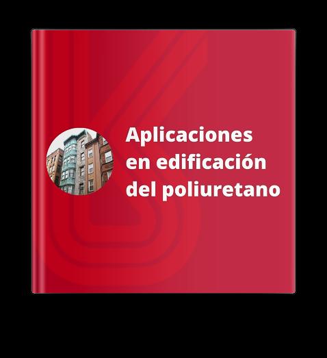 aplicaciones-en-edificacion-poliuretano