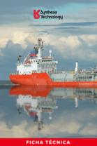 ficha-sistema-por-colada-9762-x-embarcaciones