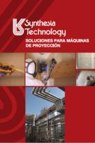 soluciones-maquinas-proyeccion (1)