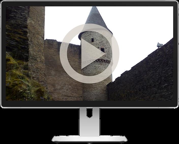video-aislamiento-chateau-burscheid
