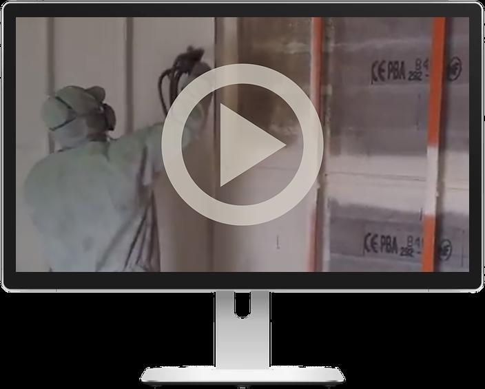 video-aplicacion-sistemas-poliuretano