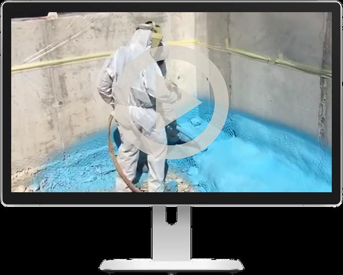 video-impermeabilizacion-aislamiento-muros-enterrados