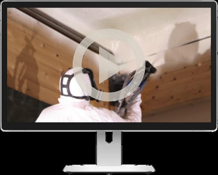 video-superaislamiento-eco-poliuretano-proyectado