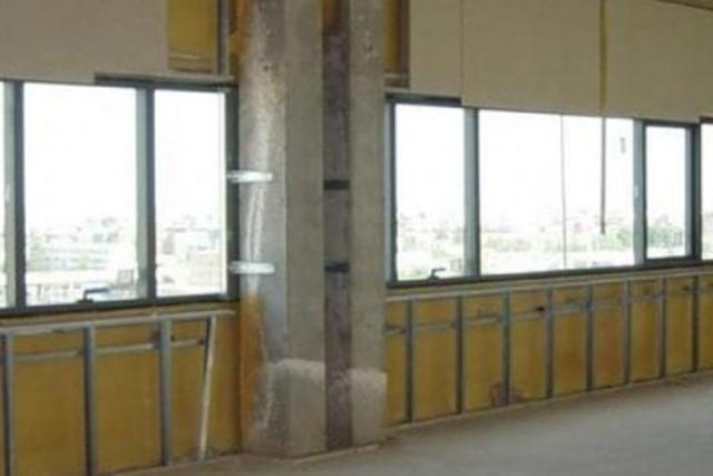 control-humedad-edificios-poliuretano