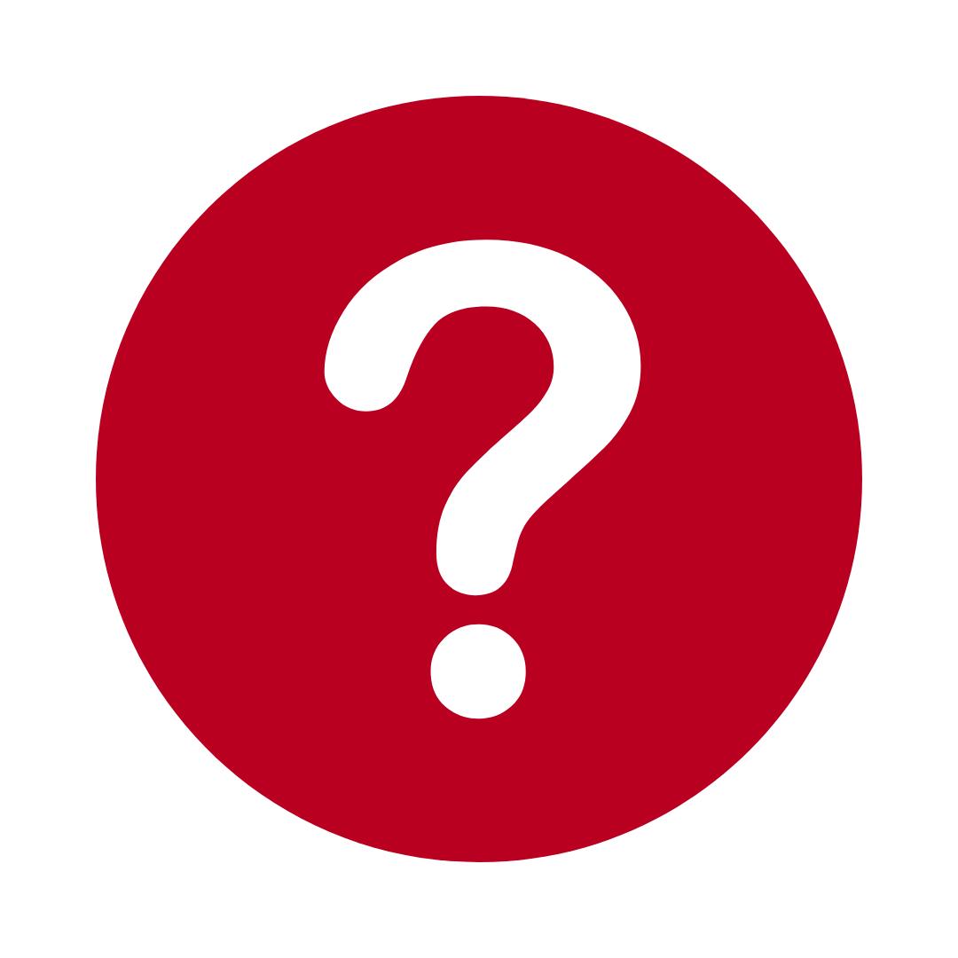 1. Qu'est-ce que le radon?