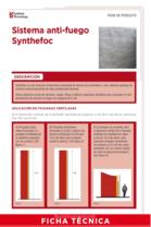 Sistema Synthefoc