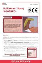 SYN - Contenido Premium Portadas (1)