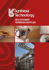 Guía de soluciones termoacústicas