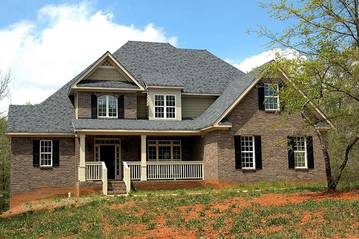 Preguntas frecuentes sobre el gas radón en las viviendas