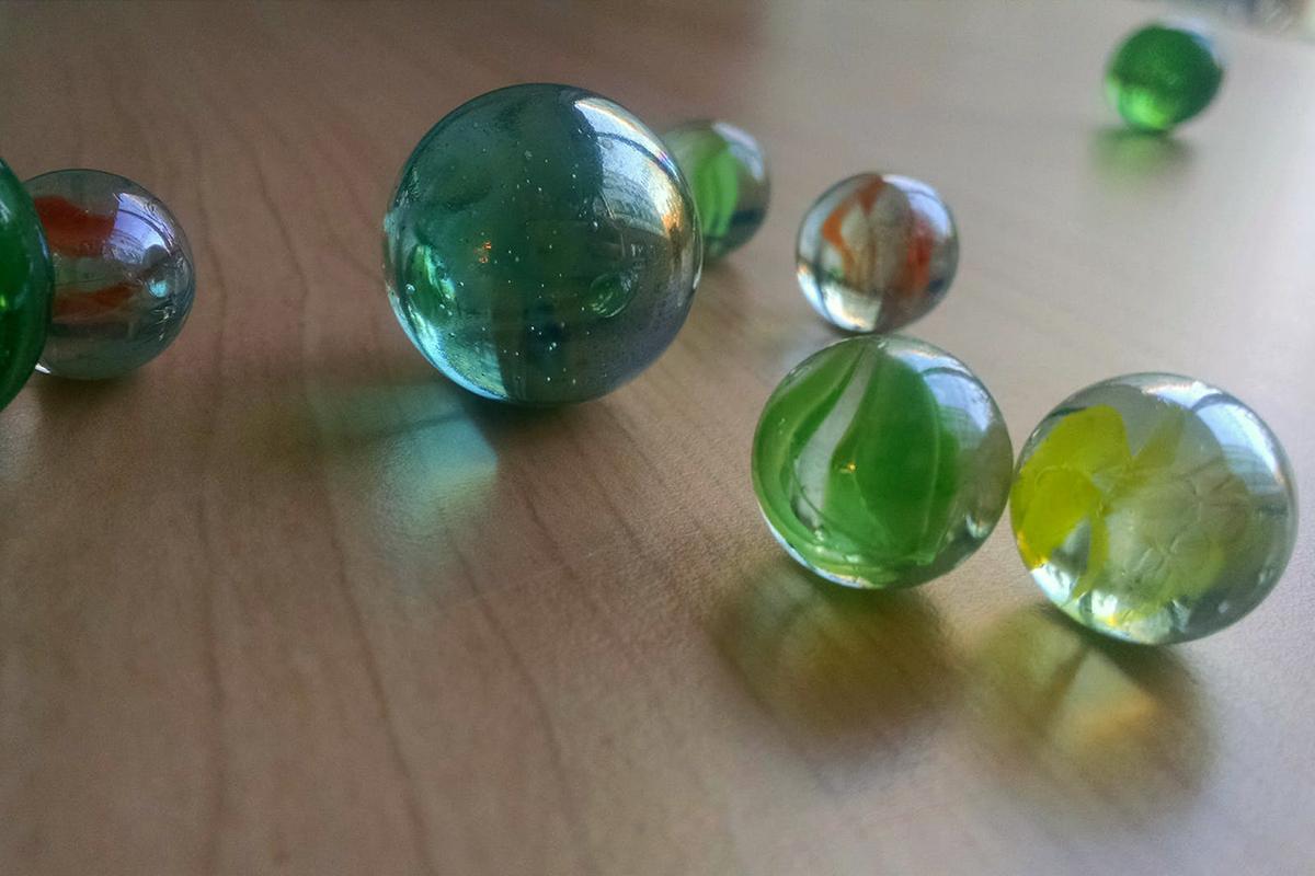 Types d'isolants acoustiques pour sols