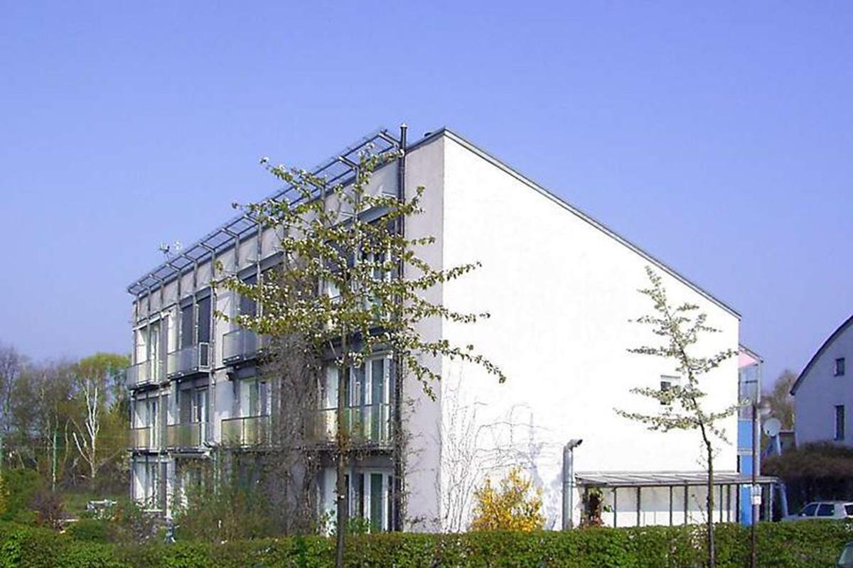 Passivhaus: viviendas sostenibles y saludables