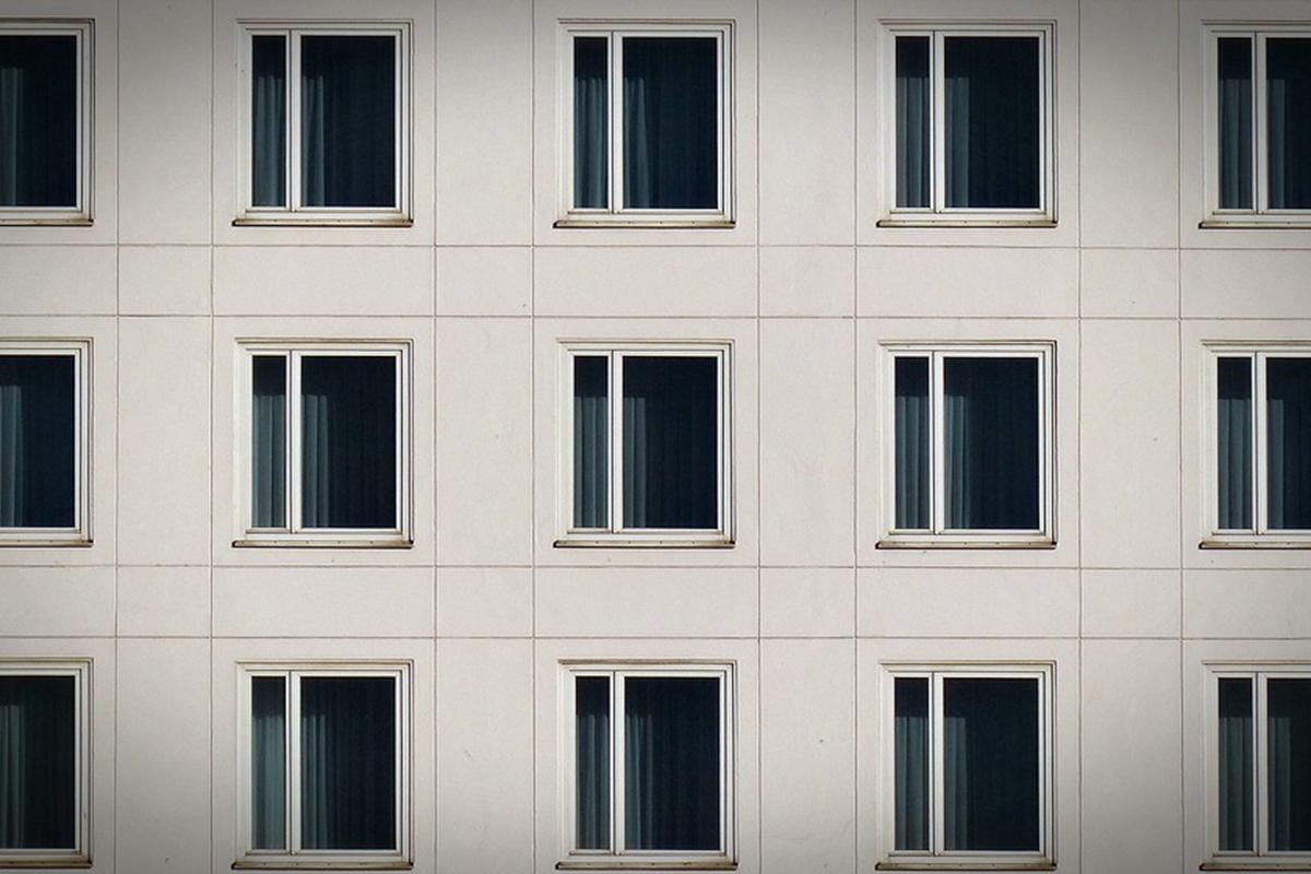 37 - Passivhaus viviendas sostenibles y saludables 02