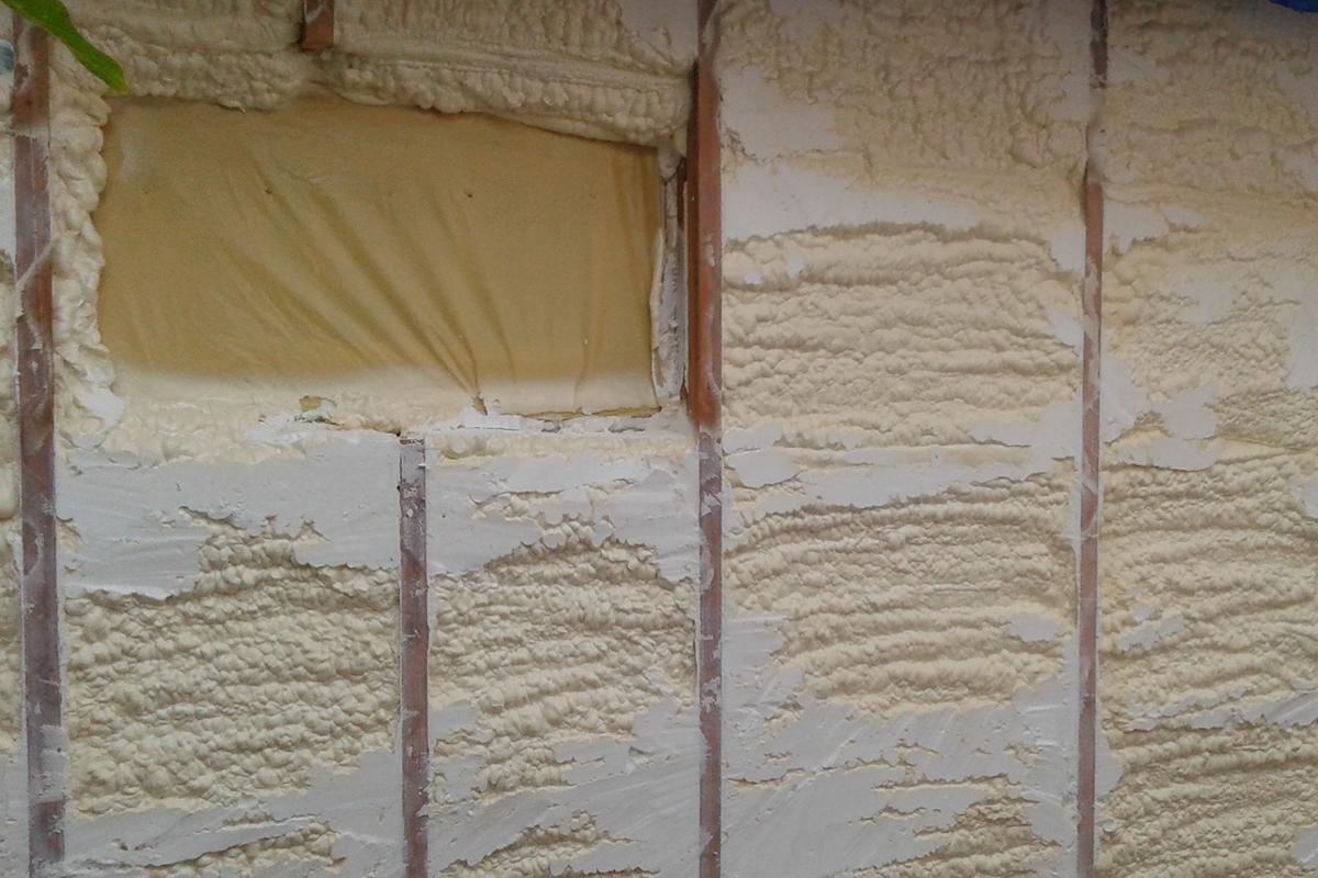 39 - Ventajas del poliuretano proyectado en las construcciones passivhaus 02-1