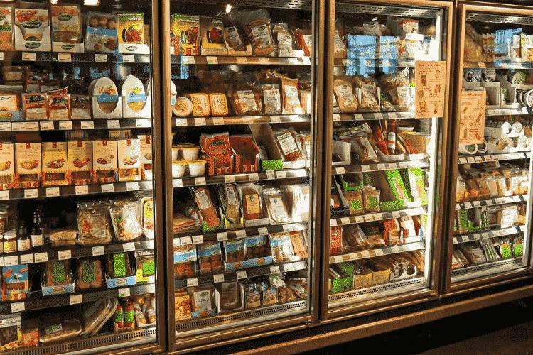 Polyuréthane et industrie agroalimentaire: efficacité et sécurité