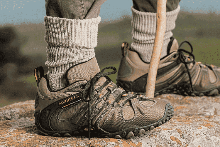 Polyurethane in sports, fashion, and work shoes