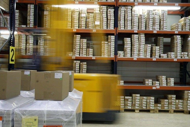 Avantages des adhésifs à base de polyuréthane pour emballages souples