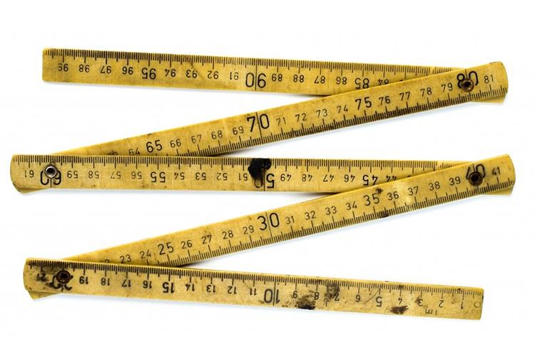 El espesor óptimo del poliuretano: condiciones de aplicación